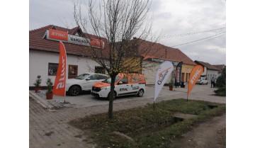 Timisoara - Dumbravita